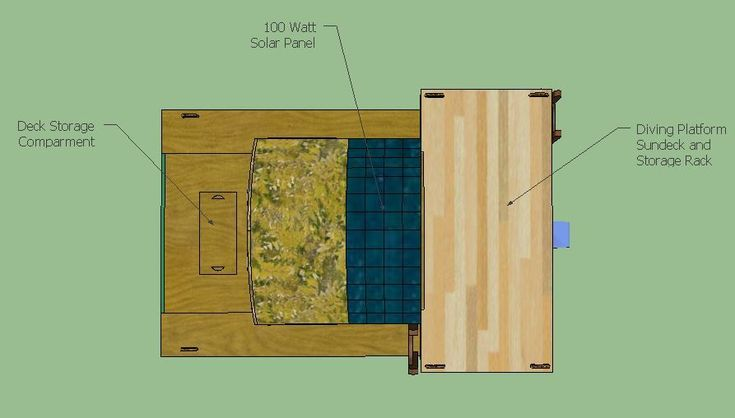 lamar-alexanders-stealthboat-8x12-tiny-house-design-003