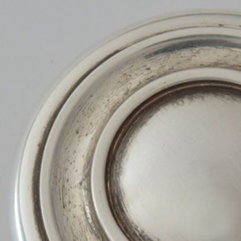 water street brass antiqued silver