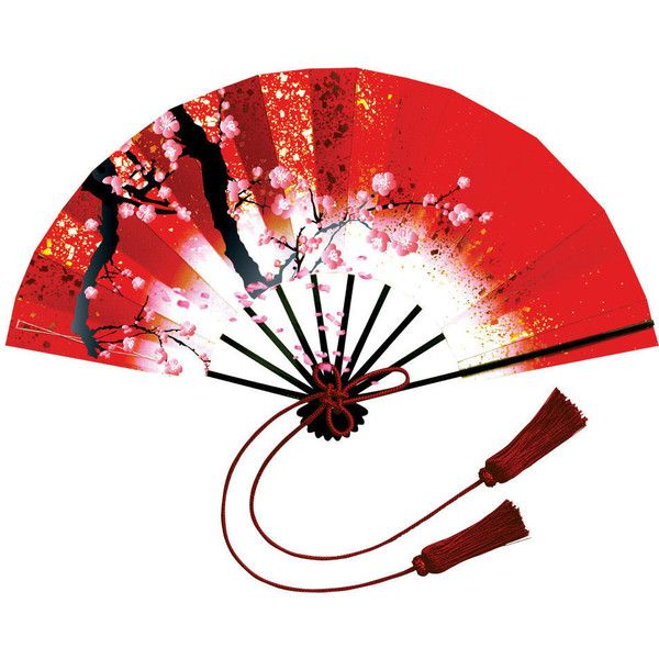 1000+ Ideas About Chinese New Year Calendar On Pinterest