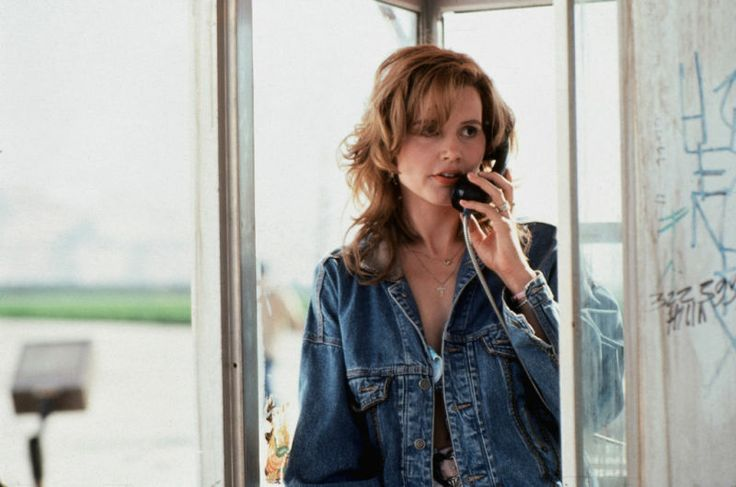 explore view thelma and louise feminist film Watch video we hitch a ride on andrea arnold's new film about  american honey and the neverending search for the american  or thelma and louise, with its feminist.