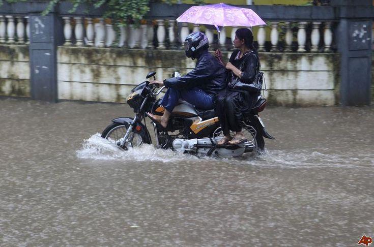 Merlin Motorcycle Rain Gear