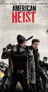 american-heist-son-vurgun-1080p_5661253123