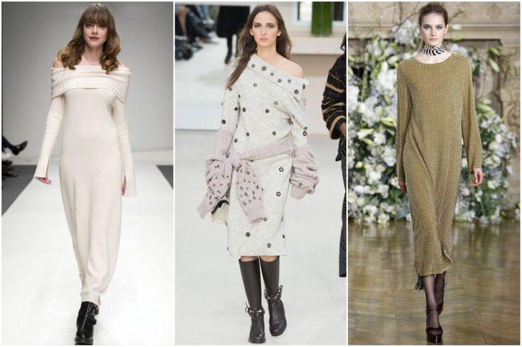Одежда в зоне доступа. Осенние тренды, за которыми не нужно ехать в заграничный шопинг - 7 одежек. Свой гардероб – свои правила