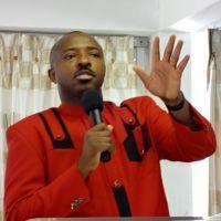Onwegh Ike Obula Evangelist Ikekukwu Mbam Unknown Album (2013  -  16 05 - 25 - 10 PM) Gospel 00kbps by Ikechukwu Mbam on SoundCloud