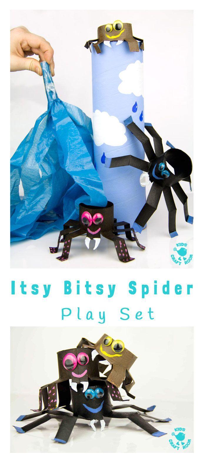 best 25 incy wincy spider rhyme ideas on pinterest nursery