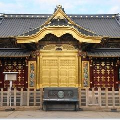 Best Japan Travel Agency Images On Pinterest Japan Travel - 12 things to see and do in tokyo