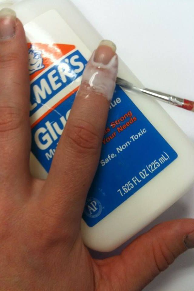 12 Beauty Hacks That No One Told You About