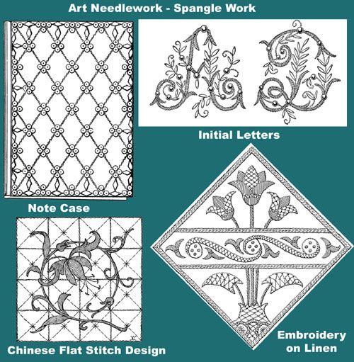785 Best Liturgical Art Images On Pinterest Church Banners