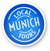 Walking Tour around the Sites of Nazi Movement in Munich, Germany, Hofbräuhaus beer hall