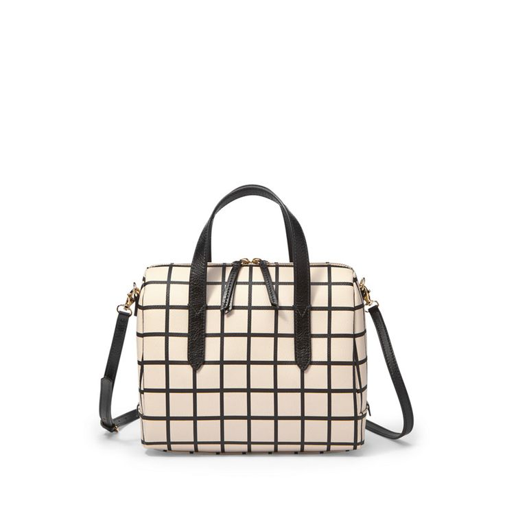 653 best Handbag love images on Pinterest | Bags, Backpacks and ...
