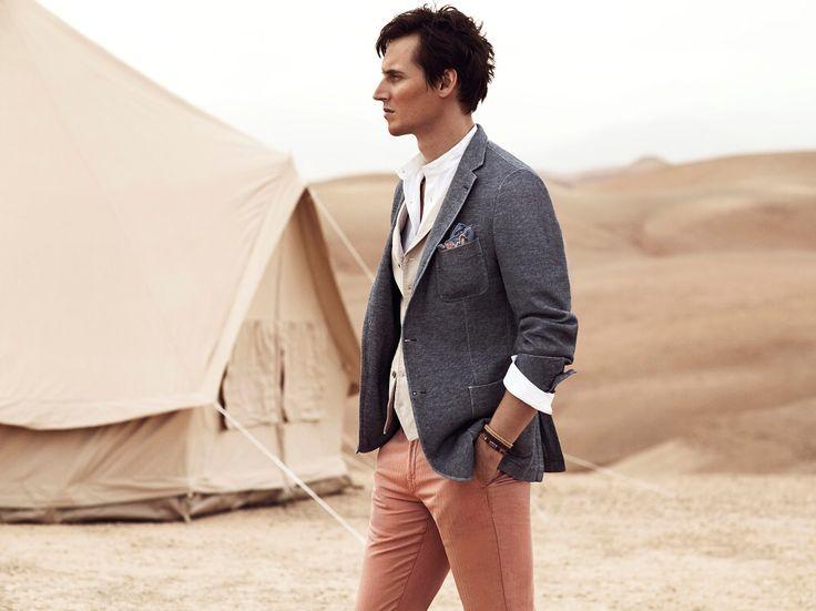 Bedeni kavrayan, fit spor ceketler risk almadan şık görünmek isteyen erkekler için ideal bir parça..!  #Kip #Kiperkegi #menfashion #moda #erkekmodasi#erkekgiyim #trend #2015 #igers #instagramhub#igersturkey #igersistanbul #clothes #men #man#styles #best #cool #instafashion #moda #fashionable#menstyle #Мужскаямода #Мужскойстиль #Мода www.kip.com.tr