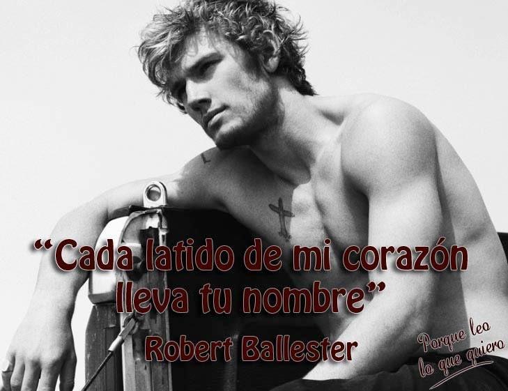 FanArt de Robert Ballester de Siento lo mismo que tú (Antes: Yo también lo siento) por el blog: porqueleoloquequiero.es https://www.facebook.com/porqueleoloquequiero/photos/a.188044434735565.1073741830.173737386166270/207138399492835/?type=3&theater