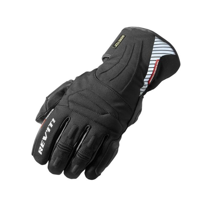 Gants Rev it FUSION GORETEX