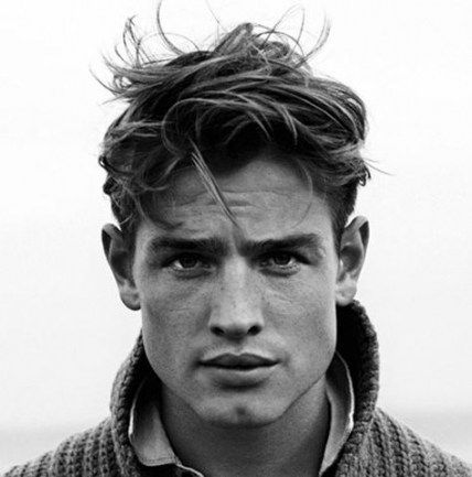 Frisuren kurz Vintage-Klassiker 52 Ideen