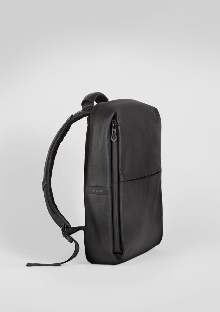 20 best bag images on Pinterest | Backpacks, Backpack and Bag design