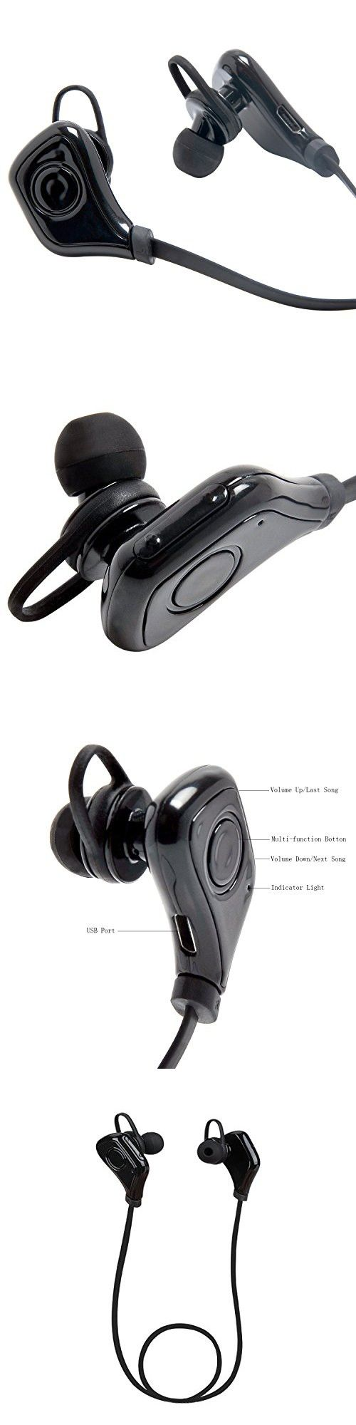 best 20 earbuds for running ideas on pinterest 10k runs near me running and long runs. Black Bedroom Furniture Sets. Home Design Ideas