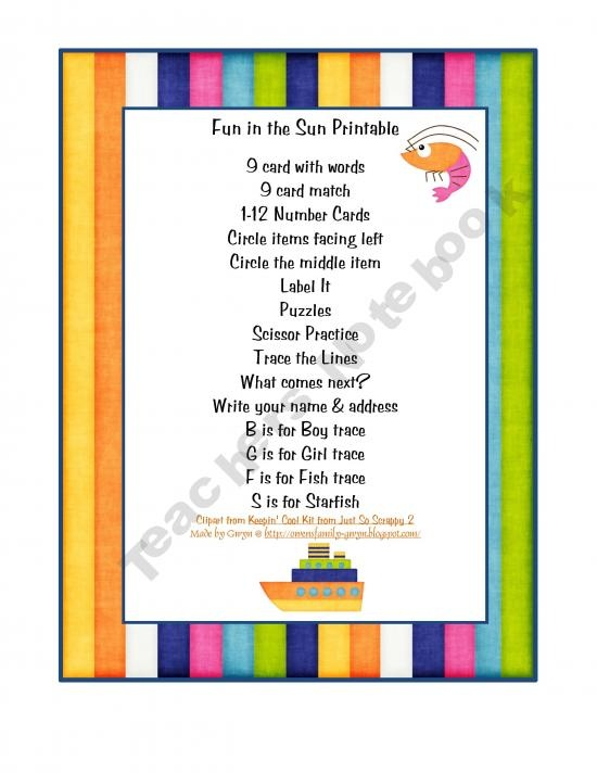 Classroom Notebook Ideas : Best theme sunshine images on pinterest crafts for