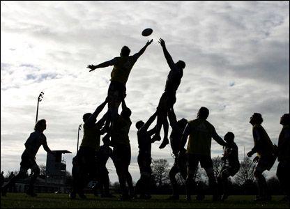 all blacks! rugby  http://www.montcochiro.com  http://www.montcochiro.blogspot.com