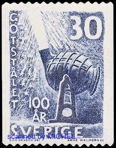 On Henry Bessemer: http://d-b-z.de/web/2013/01/19/gewicht-von-ein-bis-zwei-standardbriefen-briefmarken-henry-bessemer-grossbritannien/