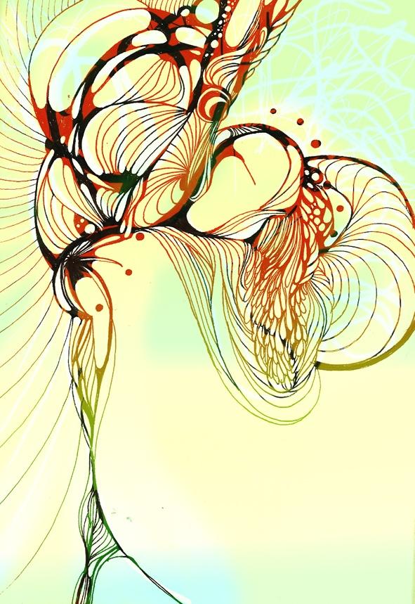 """""""divino""""_publicado en http://issuu.com/la100aga/docs/la100aga04"""