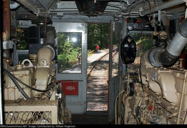 17 Best Images About Train In Pictures On Pinterest Rail