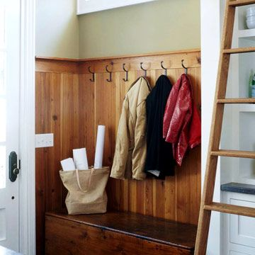 December Storage Projects: Entry: December Storage, Storage Projects, Mudrooms, Storage Plan, Mud Room, Month By Month Storage, Entry Storage