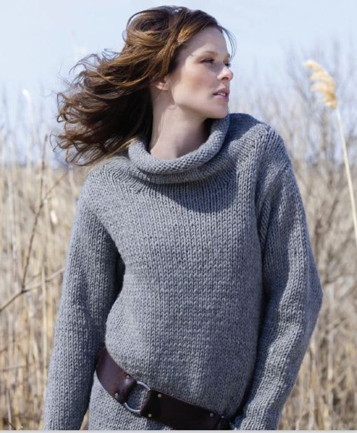 Ash Pullover in Tahki Yarns Donegal Tweed. Discover more Patterns by Tahki Yarns at LoveKnitting. The world's largest range of knitting supplies - we stock patterns, yarn, needles and books from all of your favourite brands.