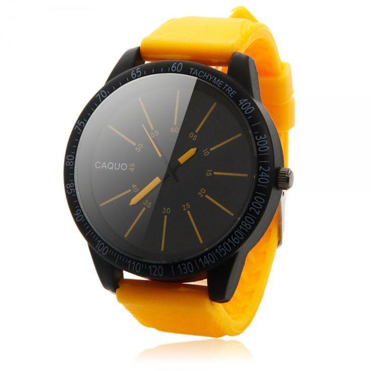 watch rolex   eBay