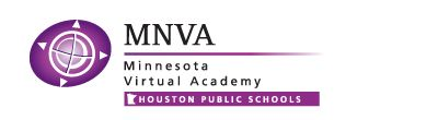 Individualized Curriculum - Individualized Online Learning Program | Minnesota Virtual Academy