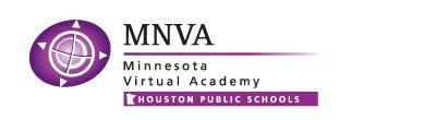 Individualized Curriculum - Individualized Online Learning Program | Minnesota Virtual Academy