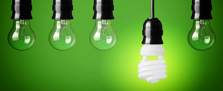 Do you want to save on commercial Energy which is a huge overhead for your businesses? Cut your costs for business and find a cheaper and best contract with us! We specialises in the pricing of business electricity/ gas contracts from all top energy suppliers in UK. #businessenergy #electricityquotes #Gasquotes