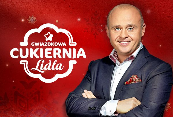 http://kuchnialidla.pl/cukiernia-lidla