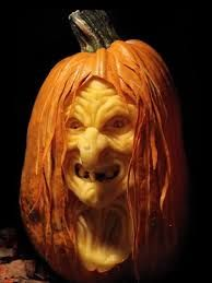 Image result for pumpkin carving