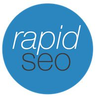 We're an SEO service in London. Rapid SEO London offer expert help for Worldwide, UK & Local online marketing. Our SEO Agency has a BIG impact on the businesses we help. We get a HUGE buzz hearing how our clients have benefited from our SEO services.