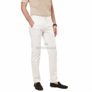 #cavalliclass #men #trousers #zloteokazje #złoteokazje