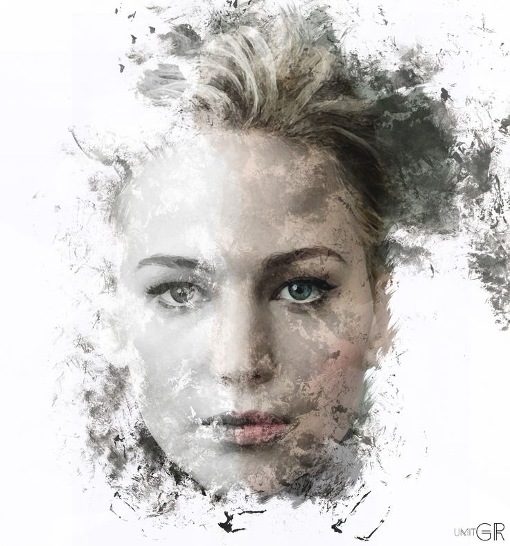 jennifer lawrence illustration