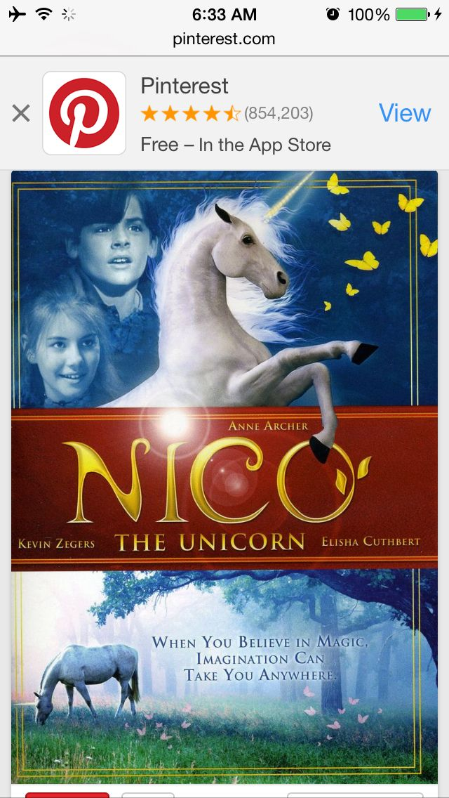 percy jackson adveture the unicorn We create mystical paintings, a fairy world of our own, castles, unicorns,  the  percy jackson stories are a series of mythological adventure books written by.