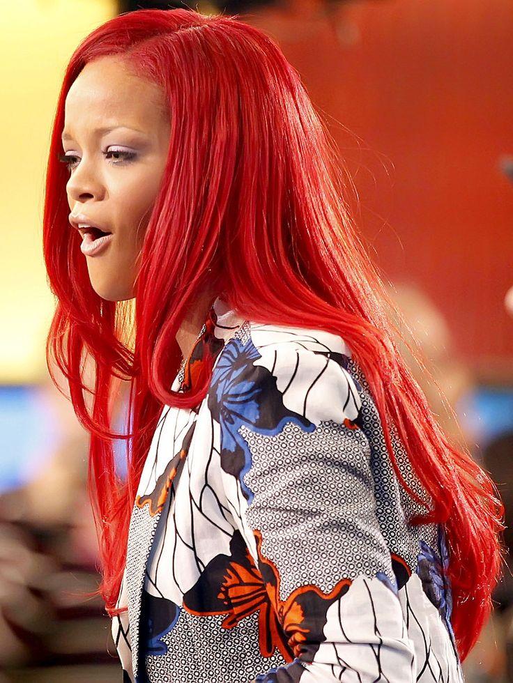 Rihanna-Bilder - Starflash Forum