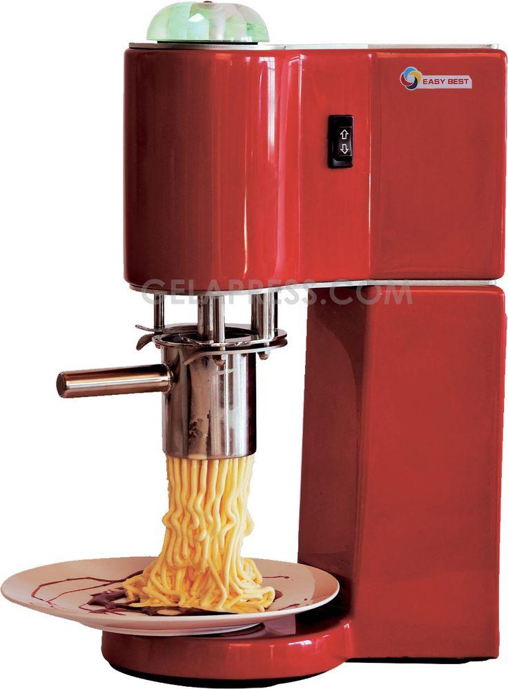 spaghetti-gelato-machine_2.jpg (894×1213)