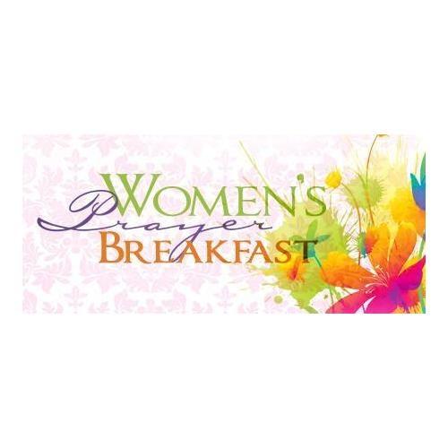 praying jpeg   THE POWER OF PRAYING WOMEN PRAYER BREAKFAST in Jackson, MS - Jun 2 ...
