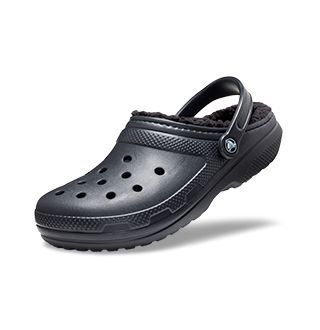 7aeb9e852 Work Shoes and Clogs  Comfortable and Supportive Shoes for Work - Crocs