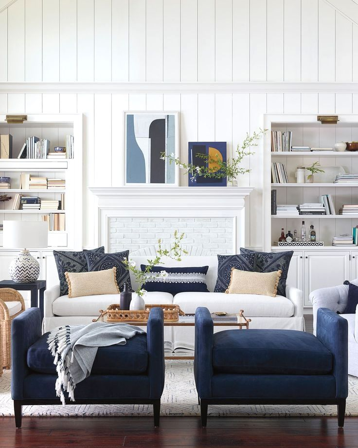 Bedford Tray Living Room Diy Transitional Living Rooms