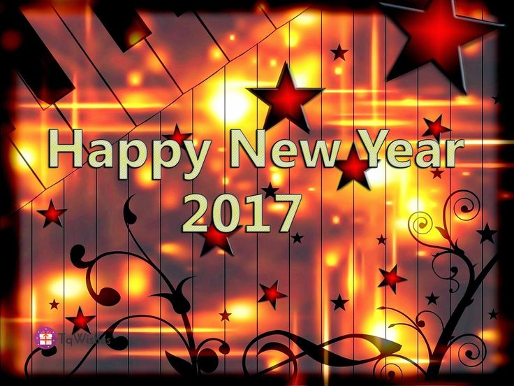2017 Images Hd for Happy New Year. Download2017 Images Hd for Android 2017 wallpapers. Also Download happy new year 2017 shayari and happy new year 2017 pictures. We have also more for you happy new year 2017 hd wallpaper and advance happy new year 2017 images. Also check happy new year 2017 wishes and happy new year hd wallpaper and happy new year 2017 quotes on Tqwishes.com