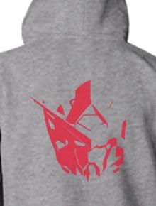 Gundam Exia - Hoodie