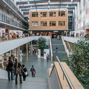 Bildung und Soziale Arbeit an der Universität Siegen - hier gibt es Infos zur Regelstudienzeit, Zulassung, Bewerbung und Studienbeiträgen für den Master of Arts.