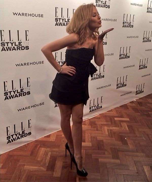 119 Best Kylie Minogue Images On Pinterest Kylie Minogue