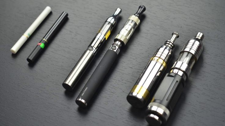 The absolute best vape pens for smoking waxes all have 1 thing in common - Find out before you pick up the wrong rig - http://dryherbvaporizer.review/best-vape-pen/