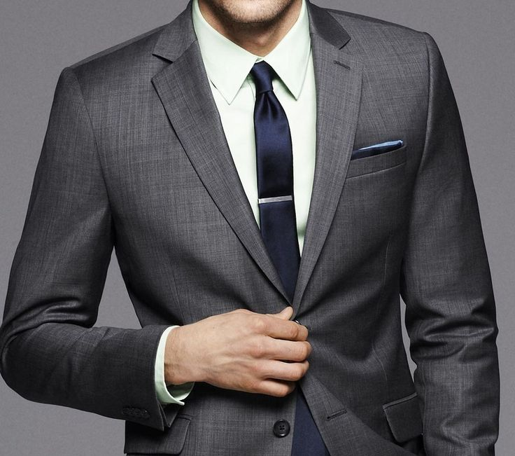 Grey Wedding Suits: Best 25+ Grey Suits Ideas On Pinterest