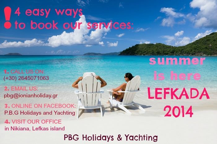 https://www.facebook.com/Poseidonholidays123   rooms & apartments to let car rental tickets for daily cruises
