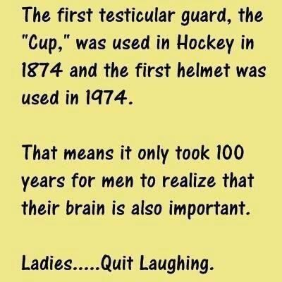 Ladies Quit Laughing Pictures, Photos, and Images for Facebook, Tumblr, Pinterest, and Twitter